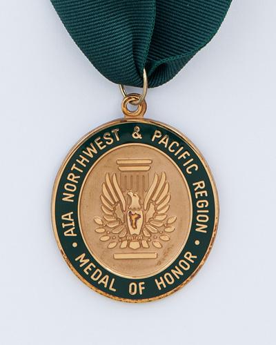 JHA_medalofhonor